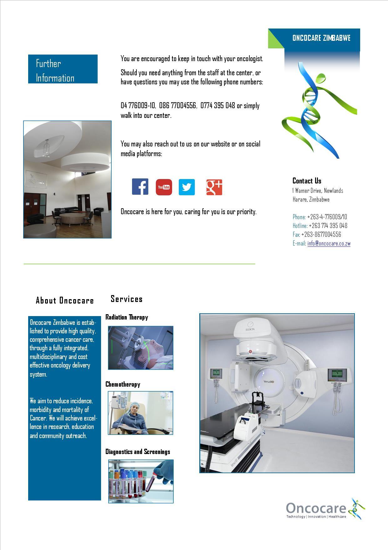 patient-information-sheet-2-6
