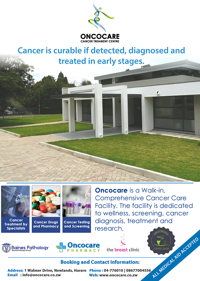 Oncocare Ndeipi - November 2017-site